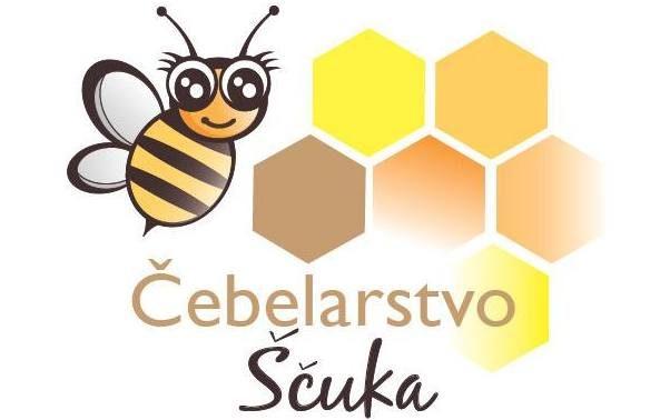 Čebelarstvo Ščuka